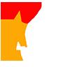 Logo Clicporn