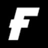 Logo FuktXXX