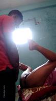 Adolescentes cogiendo en un hotel dominicano